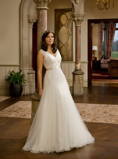 Lace Wedding Dresses Newcastle : Dresses wedding gowns bridal newcastle