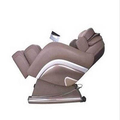 omega montage pro massage chair