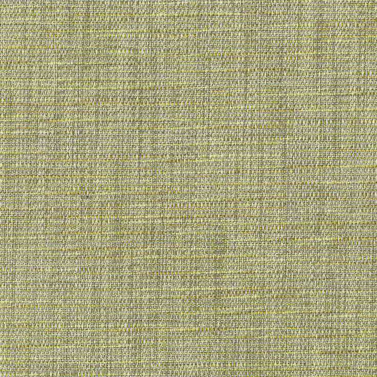 Warwick Fabrics : NIXON SUNSHINE