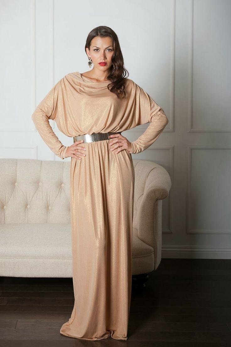 Modest formal wear designers rayan formal wear modest for Modest wedding dress designers