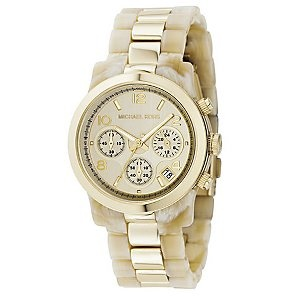 Michael Kors watch: 2Nd Michael, Kors Watches I, Michael Kors Watch, Mk Watches, Kors 3333, Pretty Watches, Kors Watches Lov, Ohhh Michael