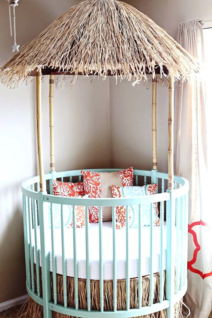 30 Craigslist Baby Furniture - Bedroom Interior Design ...