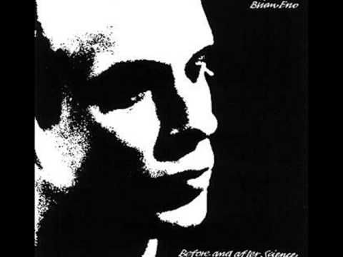 (2) Brian Eno - By This River - YouTube