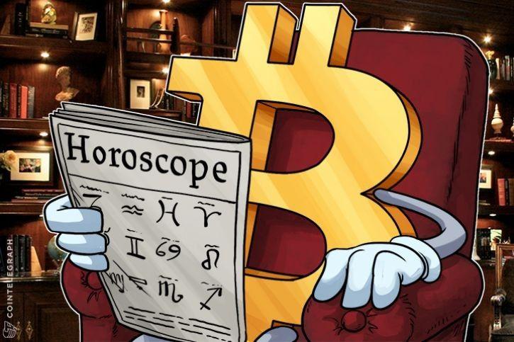 Bitcoin cash: bude mít jepičí život? - Zprávy Krize15
