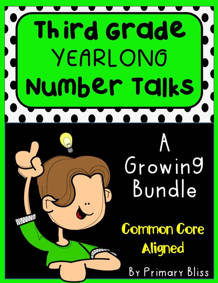 25+ best Math 3-Act Tasks images by Kim Mobley on Pinterest ...