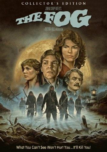 The Fog (Collector's Edition) DVD ~ Adrienne Barbeau, http://www.amazon.com/dp/B00C7E3ELE/ref=cm_sw_r_pi_dp_kkUNrb0KTA9HB