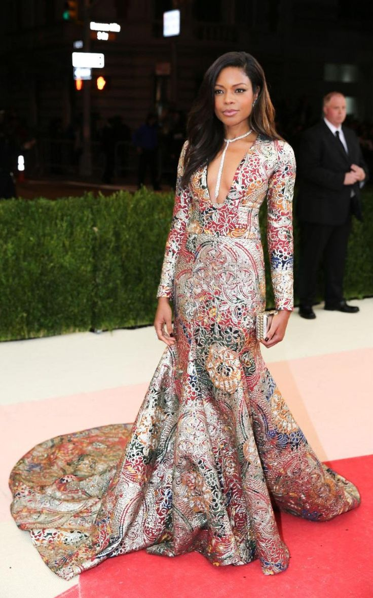 Best 25+ Met gala 2016 date ideas on Pinterest | Nina 2016, Gala ...