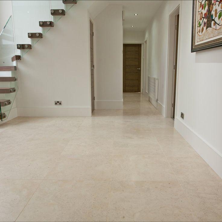 Best 25+ Large floor tiles ideas on Pinterest | Modern floor tiles ...