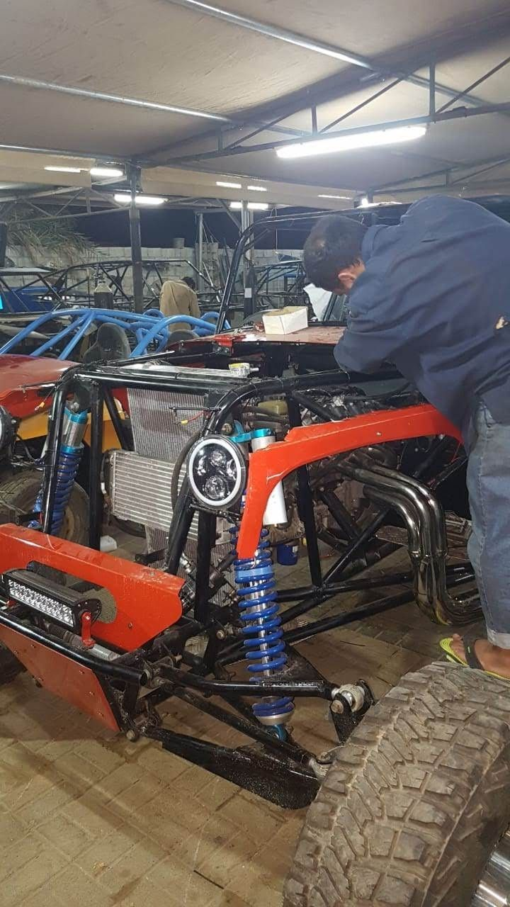 New Project Sand Jeep V8 Ls1 Fabrication Modification New Chassis Sand Jeep Model 2018 With Images Jeep Models Jeep Stationary Bike