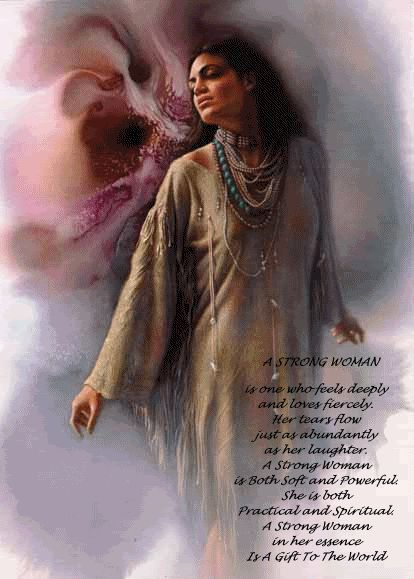 Native AMerican Woman Photo:  This Photo was uploaded by Light_Dancer. Find other Native AMerican Woman pictures and photos or upload your own with Photo...