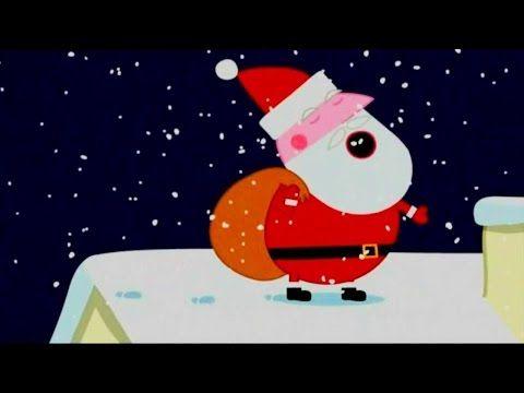 Peppa Pig En Español, Videos De Peppa Pig En Español Capitulos Nuevos Para Niños, De Peppa Pig - YouTube
