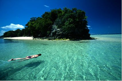 togean island - Google Search