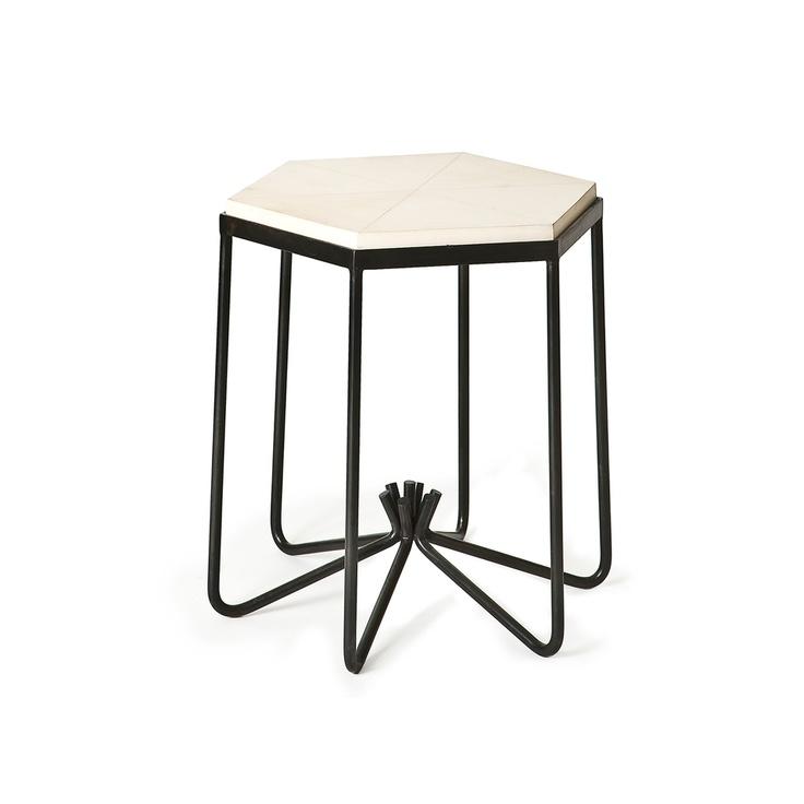 Jean De Merry Eileen Table Low Stool Pinterest 家具