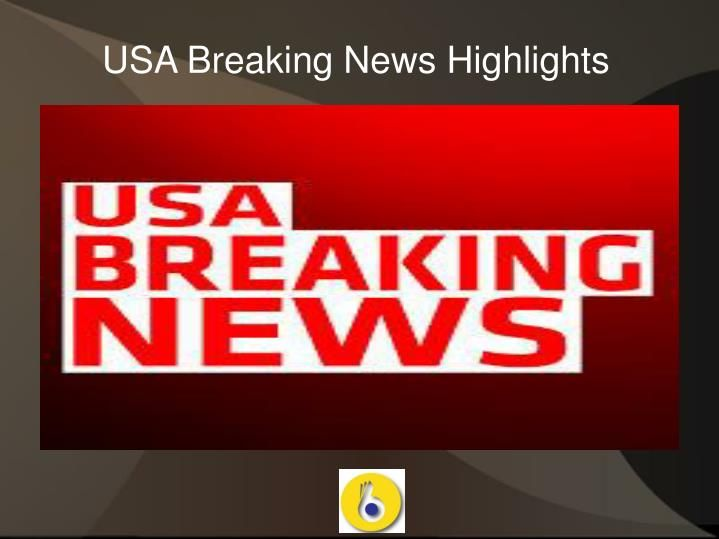 Bip News is an Online News Hub in USA. Which keeps you Updated With Latest USA News headlines and every type of USA Breaking News Highlights. Bip News Offers a number of News Categories Like Politics, Business, Sports, World News etc. For More Updates Kindly Visit: https://goo.gl/hFtm2s