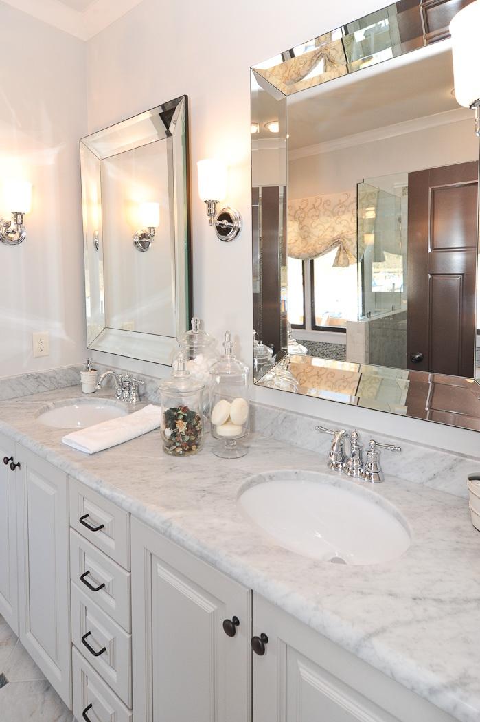 Bathroom Sinks Parts 103 best bathroom sinks & parts images on pinterest | bathroom