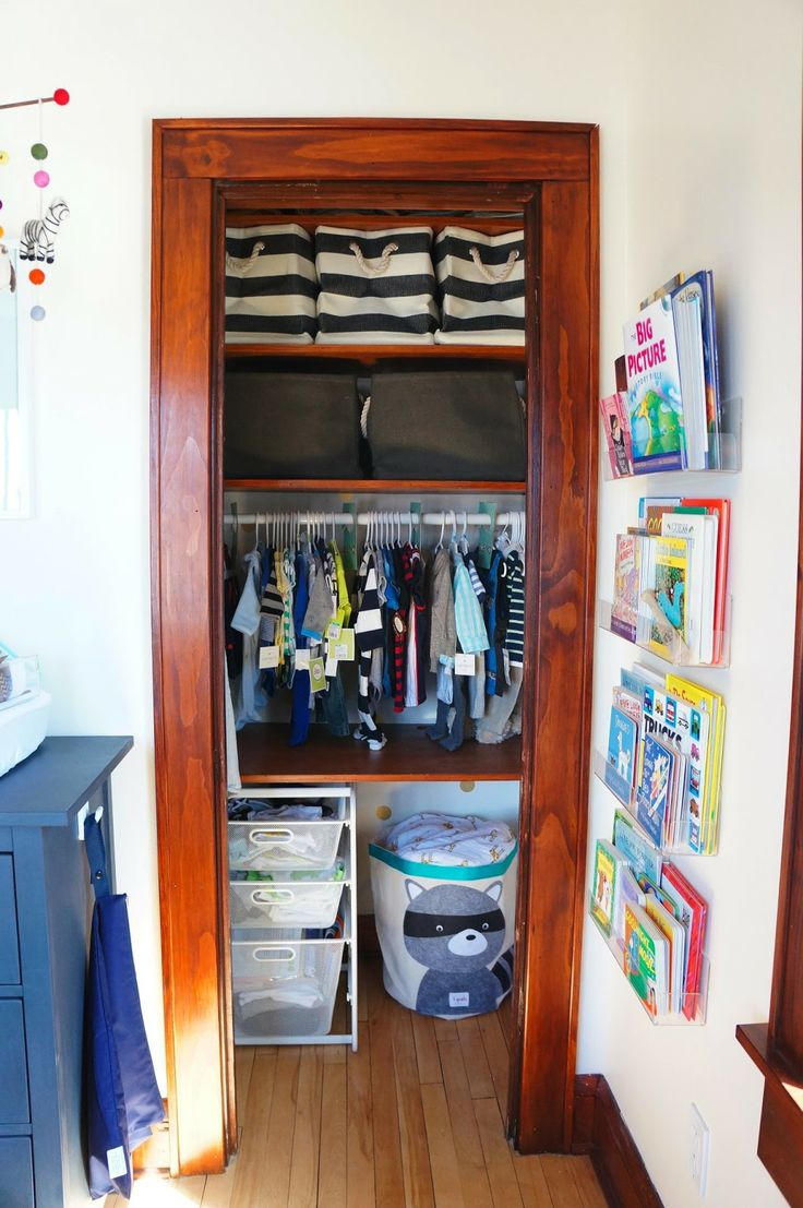 Oakland Avenue: Nursery Reveal: Eliu0027s Baby Boy Nursery