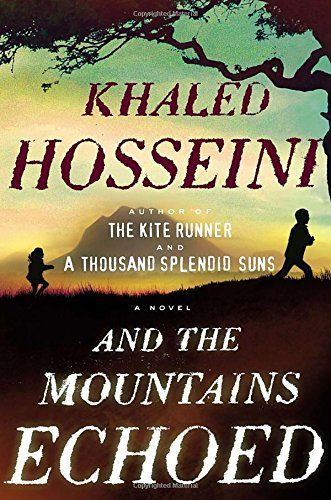 And the Mountains Echoed by Khaled Hosseini http://www.amazon.com/dp/159463176X/ref=cm_sw_r_pi_dp_zybfwb0YYVQB8