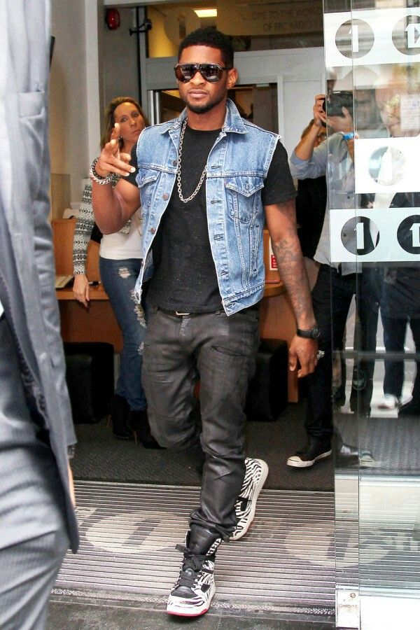 214 Best Male Celebrity 39 S Denim Fashion Style Statement Images On Pinterest Denim Fashion