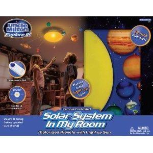 Odamdaki Güneş Sistemi - 99,90 TL
