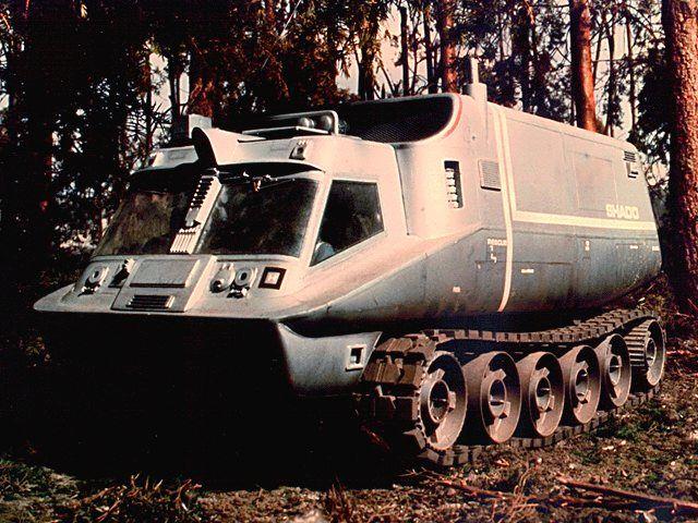 KMW-Rheinmetall prototype for German PUMA IFV