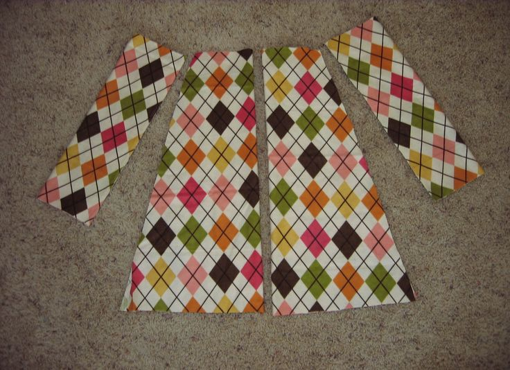 Long Sleeve Peasant Dress Tutorial   Prudent Baby - for my girl who hates to wear anything but a dress or a skirt...