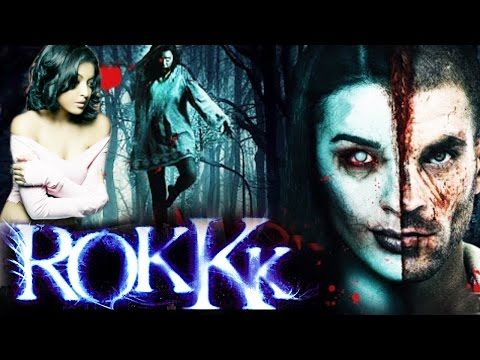 Movie- Rokkk Starring – Tanushree Dutta, Udita Goswami, Sachin khedekar, Shaad Randhawa, Ashwini Kalsekar, Nishigandha Wad, Arif Zakariya . Music & Songs – Sunil singh Producer – Sumeet Saigal Director – Rajesh Ranshinge Plot – The story narrates two female... https://newhindimovies.in/2017/05/28/rokkk-new-hd-2016-full-hindi-horror-movie-tanushree-dutta-udita-goswami/