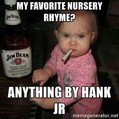 Hank Williams Jr ( bocephus) nation facebook group