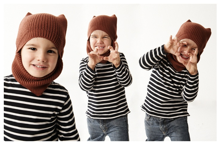 LUPO balaclava | enjoy winter #sartoriavico #knitwear @baby #wool #christmas #gift #shop shop-online www.sartoriavico.it