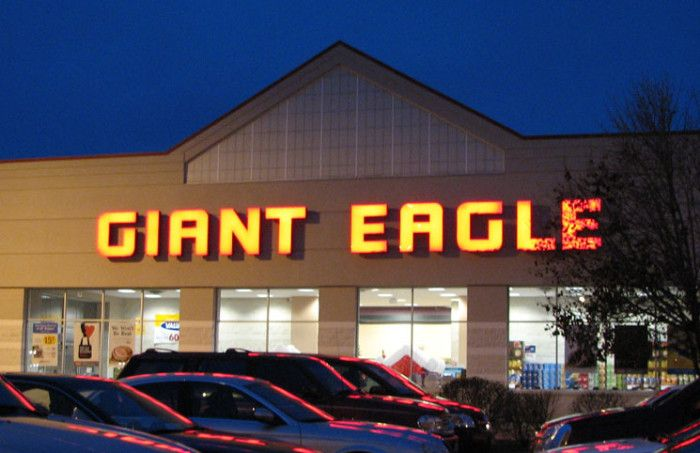 What would you spend a $2000 voucher on at Giant Eagle? Now's your chance to win, just complete the Giant Eagle Listens Survey and you will be entered into the sweepstakes. #SurveyListens #GiantEagle #survey #storesurvey #free #win #prize #giftcard #voucher #giveaways #sweepstakes #supermarketsavings