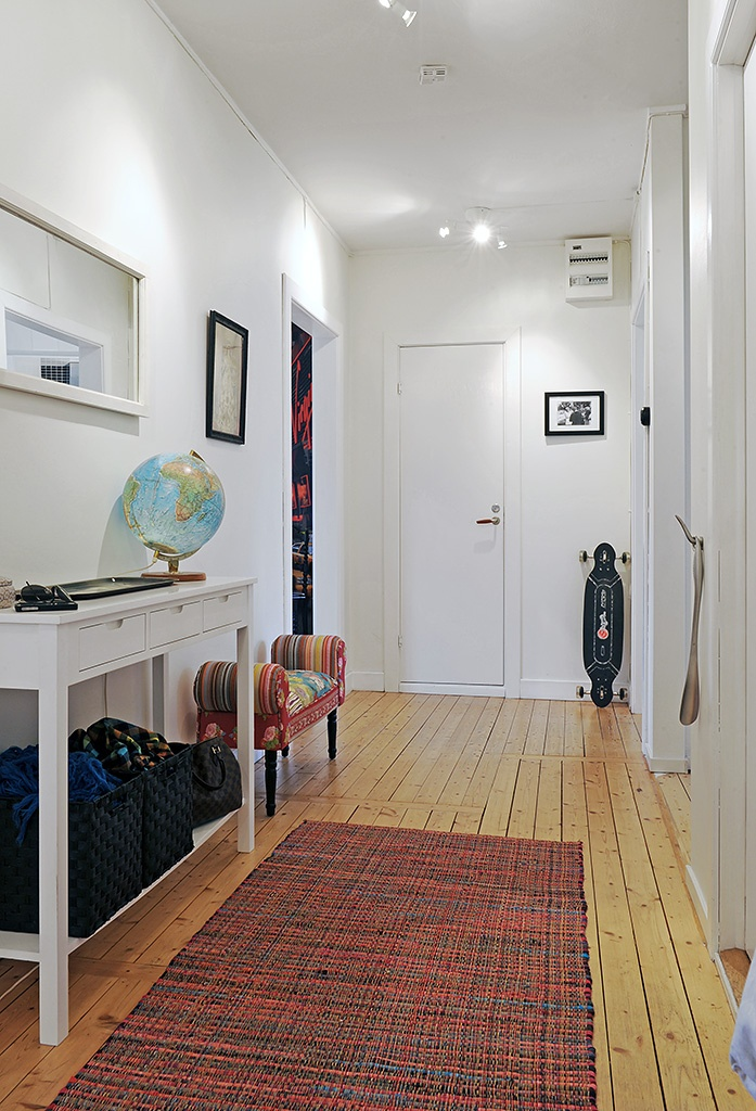Interior Design And Decoration Ideas Floors Pinterest