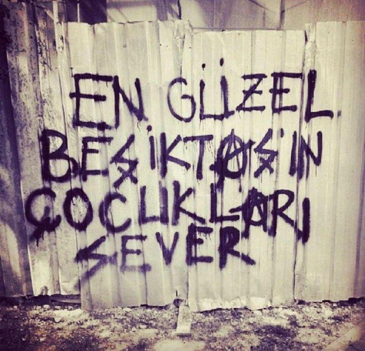 ♔ Gizem ❤️