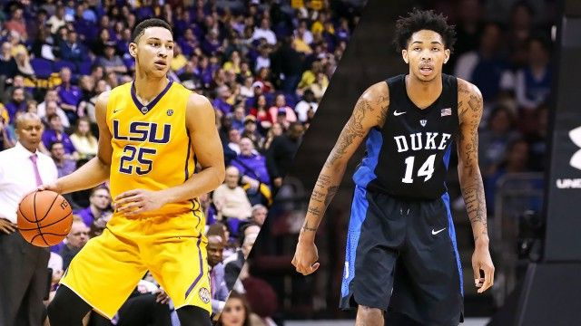 2016 NBA Draft: An Early Mock Draft from the Oddsmakers | Sports Insights