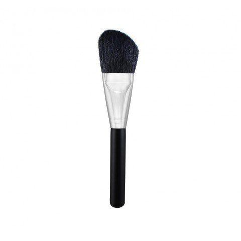 Sminkekost fra Morphe - M402 Angled Powder/Contour Brush