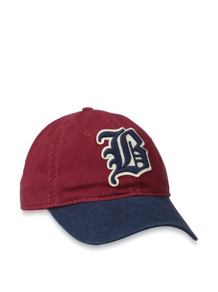 baseball caps for sale blue marlin men cap fitted babies in bulk canada