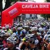 Caveja Bike Cup: prossimo appuntamento Rally del Montefeltro