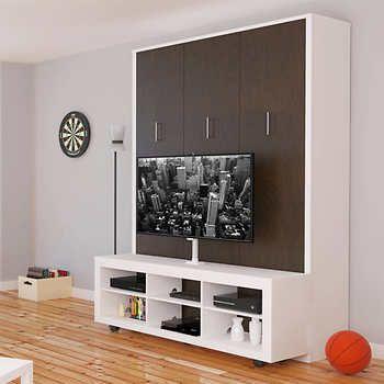 1000 ideas about lit 2 places on pinterest canap. Black Bedroom Furniture Sets. Home Design Ideas