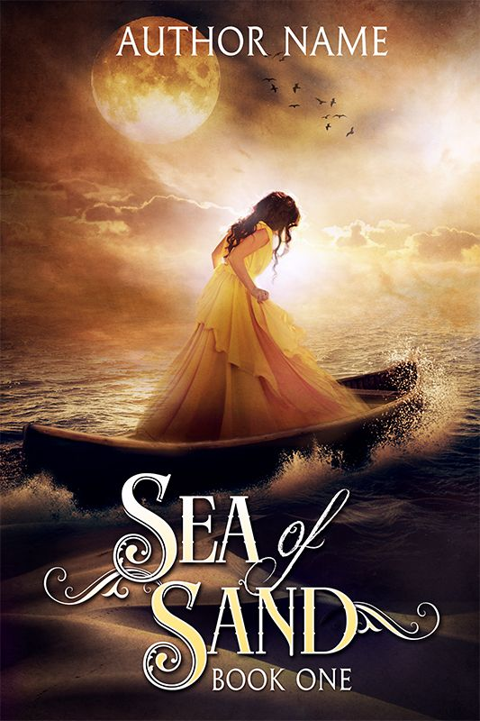 76 best inspiring book covers and ideas images on pinterest 7 sins instant ebook cover art code pdc35 100 romance fantasy fairytale ya fandeluxe Image collections