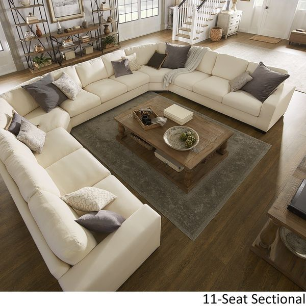 Pin On Leather Sofa Living Room
