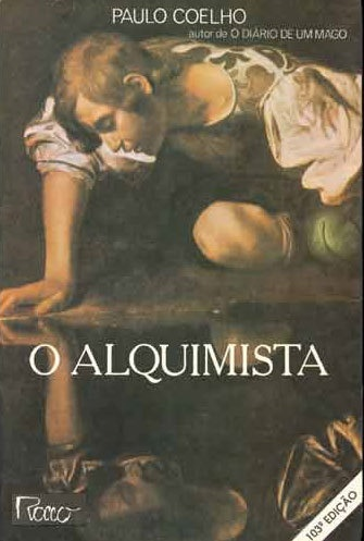 best the alchemist paolo coehlo and his other works images on loved by his readers hated by literary critics paulo coelho published esoteric best seller ldquothe alchemistrdquo in it 65 million copies since