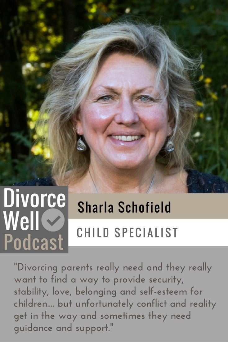A child specialist can help parents understand what their children need during particular stages, transitions, and challenges. #divorce #mediation #childspecialist #separation #divorcewell