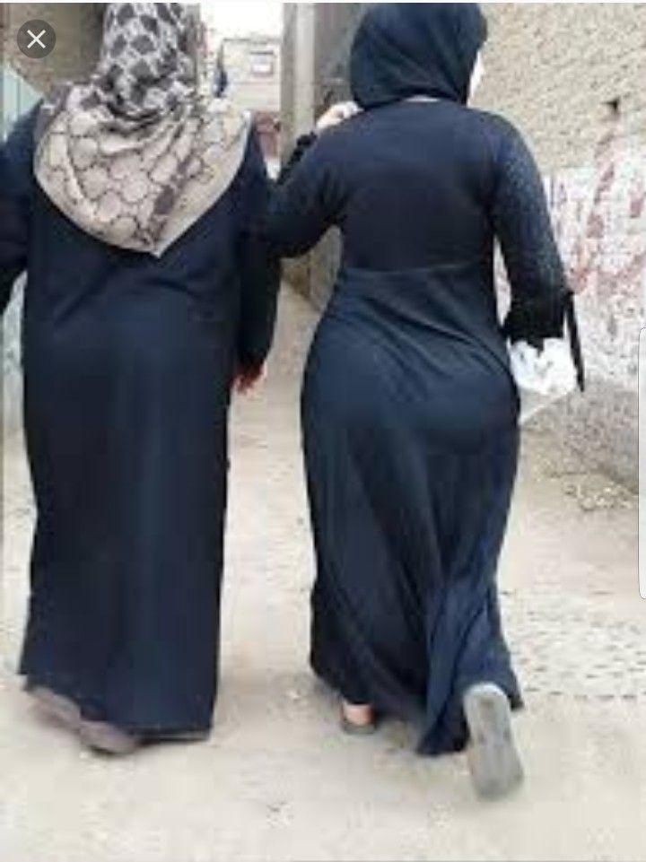 muslim girls hot pics