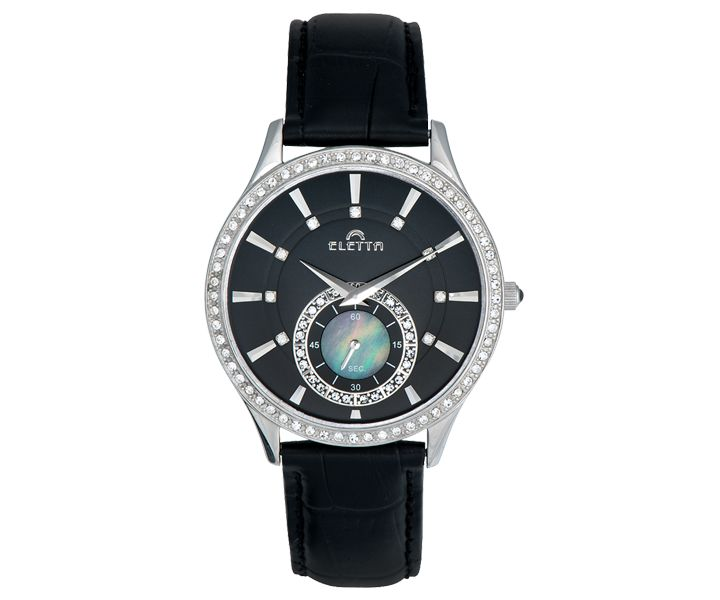 Relógio Eletta - ELA100LPP