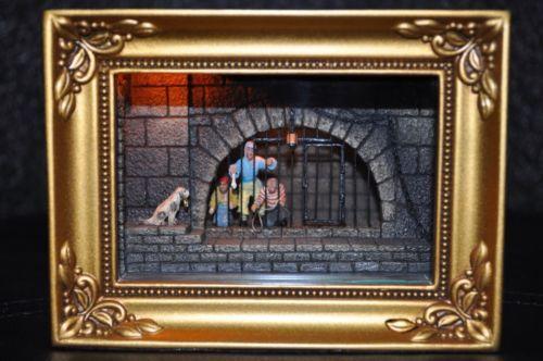 1000 Images About Disney Olszewski On Pinterest