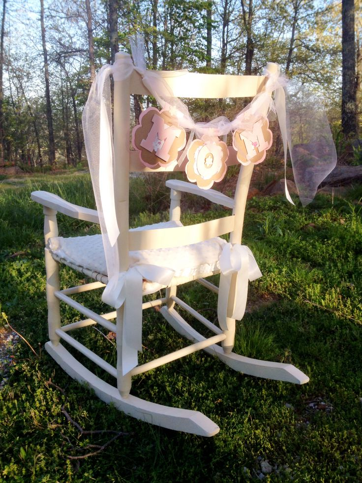 best baby shower chair images on   baby shower chair, Baby shower invitation