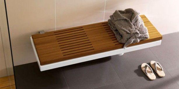 17 beste idee n over italiaanse badkamer op pinterest moderne badkamers modern - Kleine badkamer met douche al italiaanse ...