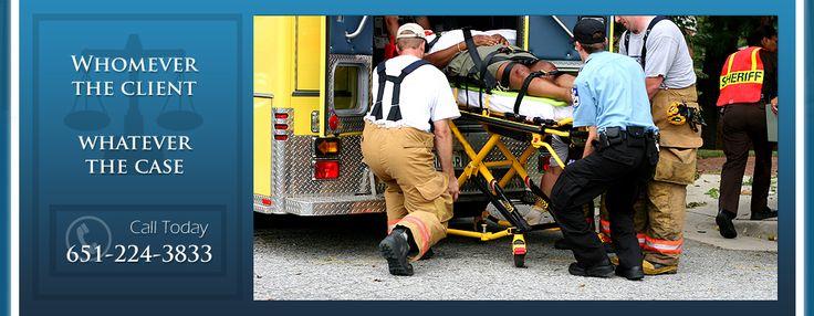 Minneapolis Personal Injury Lawyer #Minnesota_Personal_Injury_Lawyer #Minnesota_Car_Accident_Lawyer #Minnesota_Personal_Injury_attorney