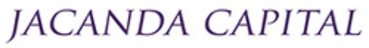 Jacanda Capital is your corporate advisory firms. We mainly focus on Mergers Acquisitions, Capital Markets, Corporate Finance and Media Communications. We also provide global investment banking services to Australian technology companies. Visit Our website: http://jacandacapital.com.au/