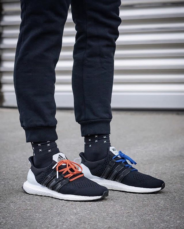 Adidas Ultra Boost 1 0 X Wood Wood What S Your Favorite Ultra Boost Colourway Todayskicks Shoes Kicksonfire Nicekic Adidas Ultra Boost Adidas Ultra Boost