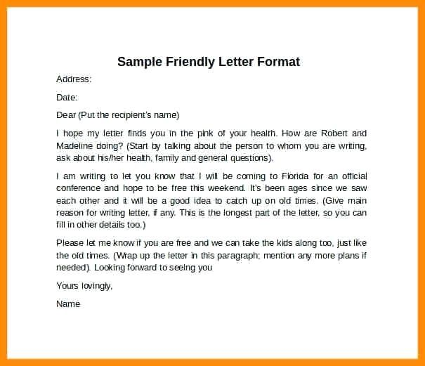 The  Best Sample Of Letter Ideas On   Commonly Asked