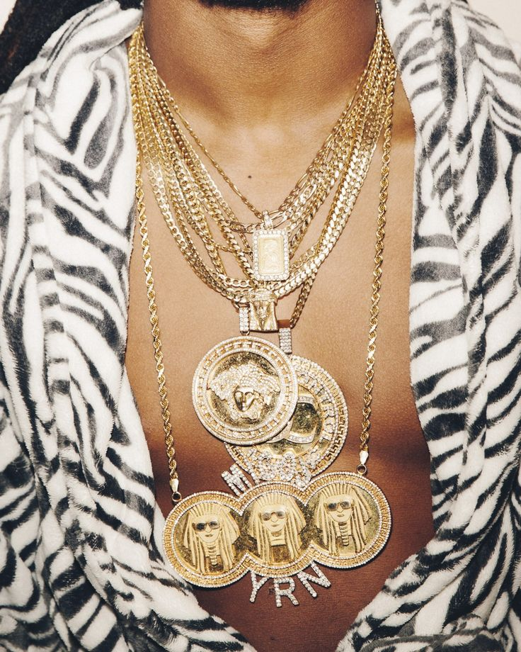 Who Will Survive When Migos Meets Big Data? | The FADER